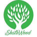 shatowood