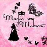 magic-moment