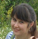 mila-etskova