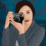 photobookssoul