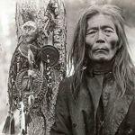 shamanobereg