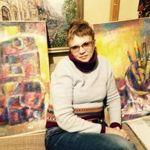 Ирина Протасова - Ярмарка Мастеров - ручная работа, handmade