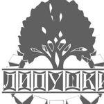Lipushki - Livemaster - handmade