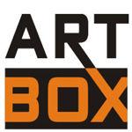 artbox4u