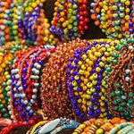 bijoux-viajy