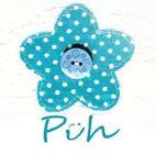puh-hometex