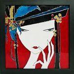 Виктория Курилова  (Vitra) - Ярмарка Мастеров - ручная работа, handmade