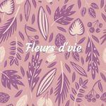 fleurs-dvie