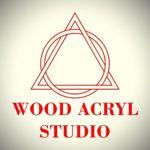 woodacrylstudio