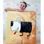 Rimaya ART