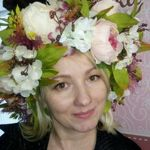 Olga Kutimskaya - Livemaster - handmade