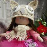 T.Dolls (dolls73) - Ярмарка Мастеров - ручная работа, handmade