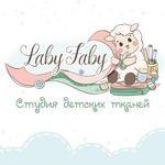labyfaby