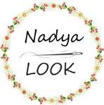 nadya-look