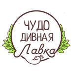 cdlavka