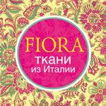 fiora-tkn