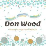 donwood