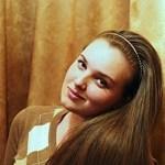 Алена Логинова (блокноты, открытки) - Ярмарка Мастеров - ручная работа, handmade