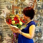Наталья Мусиенко - Ярмарка Мастеров - ручная работа, handmade