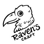ravenscraft