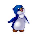 Pingvinny - Ярмарка Мастеров - ручная работа, handmade