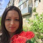 FlowerBeads - Ярмарка Мастеров - ручная работа, handmade