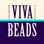 vivabeads