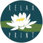 relaxprint