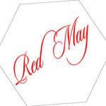 RedMay - Ярмарка Мастеров - ручная работа, handmade