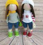 veras-dolls