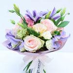 krugevo-flowers