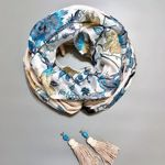laalmare - Ярмарка Мастеров - ручная работа, handmade