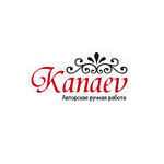 Kanaev - Ярмарка Мастеров - ручная работа, handmade