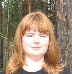 Олеся СОН