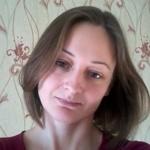 Ольга Бисерова (biseromeo) - Ярмарка Мастеров - ручная работа, handmade