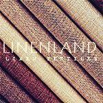 linenland