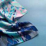 batikline