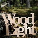 woodlightdecor