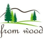fromwood-spb