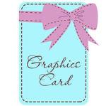 Graphics-card - Ярмарка Мастеров - ручная работа, handmade