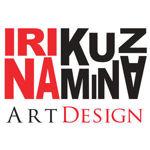 ik-art-design
