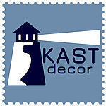 kastdecor