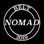 nomadbelt