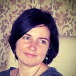 Kuznetsova_jewelry (copper-botanic) - Ярмарка Мастеров - ручная работа, handmade