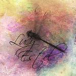 Lucy Estel (Надежда) - Ярмарка Мастеров - ручная работа, handmade