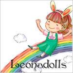 leonadolls