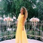 Natali Falkovskaya - Ярмарка Мастеров - ручная работа, handmade