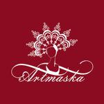 artmaska