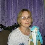 maripeshkova