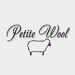 petite-wool